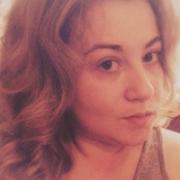 Услуги кейтеринга в Тюмени, Екатерина, 28 лет