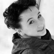 Фотосессия для подростков в студии - Бабушкинская, Оксана, 40 лет