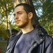 Доставка утки по-пекински на дом - Трубная, Цолак, 26 лет