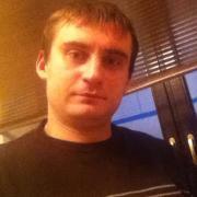 Доставка корма для собак - Менделеевская, Виталий, 36 лет