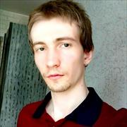 Доставка романтического ужина на дом в Звенигороде, Александр, 29 лет