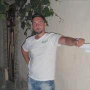 Химчистка мебели, Алексей, 42 года