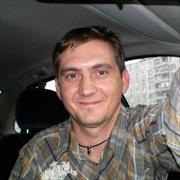 Ремонт коттеджа под ключ, Андрей, 49 лет