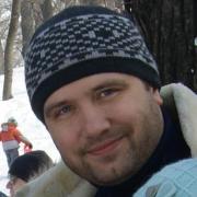 Стоимость услуг автосервиса в Самаре, Сергей, 38 лет