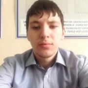 Ремонт навигаторов в Воронеже, Даниил, 22 года