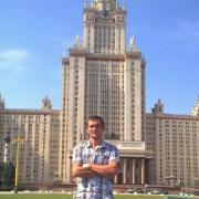 Демонтаж плитки - цена за квадратный метр на YouDo, Анатолий, 32 года