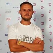 Доставка на дом сахар мешок - Белокаменная, Сергей, 34 года