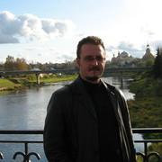 Анатолий Сергеев