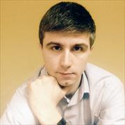 Замена жесткого диска в ноутбуке, Виталий, 38 лет