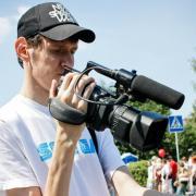 Сколько стоит переустановка Windows в Омске, Сергей, 32 года