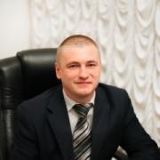 Юристы в Апрелевке, Евгений, 39 лет