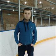 Ремонт компьютеров в Хабаровске, Андрей, 35 лет