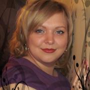 Ремонт тормозной системы в Самаре, Ольга, 36 лет