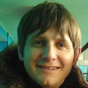 Дмитрий Манатов