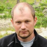 Отчётность ИП, Андрей, 43 года