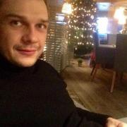 Доставка поминальных обедов (поминок) на дом в Люберцах, Антон, 32 года