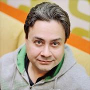 Оптимизация компьютера для игр, Михаил, 50 лет