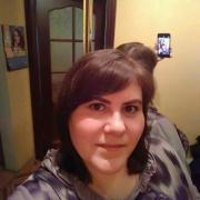 Озонотерапия, Людмила, 38 лет