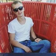 Услуги стирки в Владивостоке, Максим, 27 лет