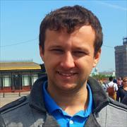 Ремонт, обстановка зала в хрущевке, Олег, 30 лет