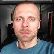 Доставка картошка фри на дом - Водники, Дмитрий, 34 года