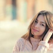 Обучение имиджелогии в Ижевске, Мария, 25 лет