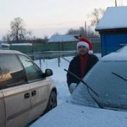 Установка бойлера в Ярославле, Алексей, 32 года
