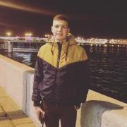 Доставка картошка фри на дом в Раменском, Иван, 25 лет