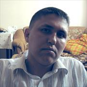 Обучению хип-хоп в Набережных Челнах, Артур, 38 лет