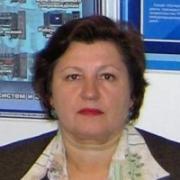 Курсы рисования в Ижевске, Татьяна, 65 лет