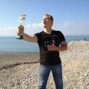 Услуги плотников в Ростове-на-Дону, Александр, 36 лет