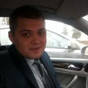 Доставка корма для собак - Немчиновка, Антон, 31 год