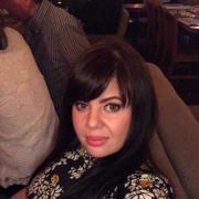 Детский маникюр, Катерина, 35 лет