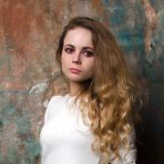 Нитевой лифтинг, Юлия, 29 лет