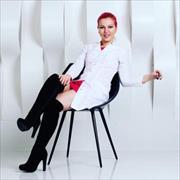 Косметологи, Ольга, 30 лет