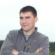 Андрей Длужевский