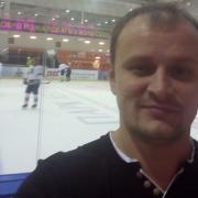 Установка натяжных потолков, Иван, 35 лет