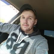 Ремонт рулевой Опель, Александр, 31 год