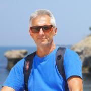Адвокаты в Королеве, Владимир, 64 года
