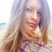 Адвокаты в Апрелевке, Валерия, 38 лет