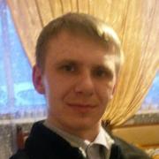 Установка котлов отопления в Ярославле, Денис, 31 год
