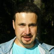 Андрей Радин