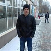 Сборка и ремонт мебели в Саратове, Михаил, 40 лет