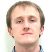 Оформление сделок с недвижимостью через нотариуса, Олег, 32 года