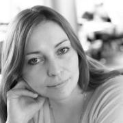 Услуги логопедов, Ирина, 41 год