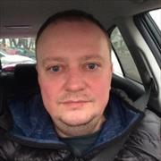Установка дверей с домофоном, Алексей, 38 лет