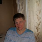 Иван Неклюсов