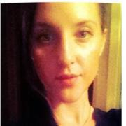 Биозавивка Мосса, Мария, 35 лет