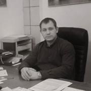 Адвокаты у метро Пролетарская, Денис, 39 лет