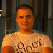 Ремонт рулевой Киа, Александр, 37 лет